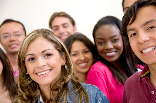 Diverse Student Bodies in Health Professions