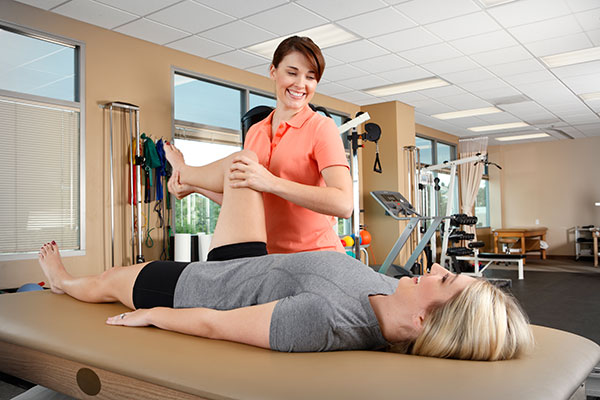 Physical Therapy Clinical Tips