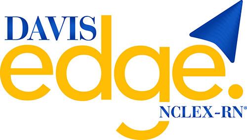 Davis Edge NCLEX-RN