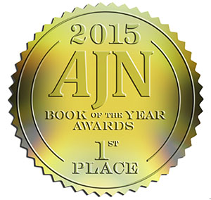 American Journal of Nursing Book of the Year Awards 2015