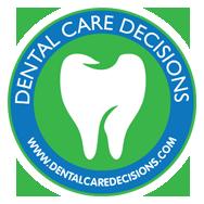 DentalDC_Logo