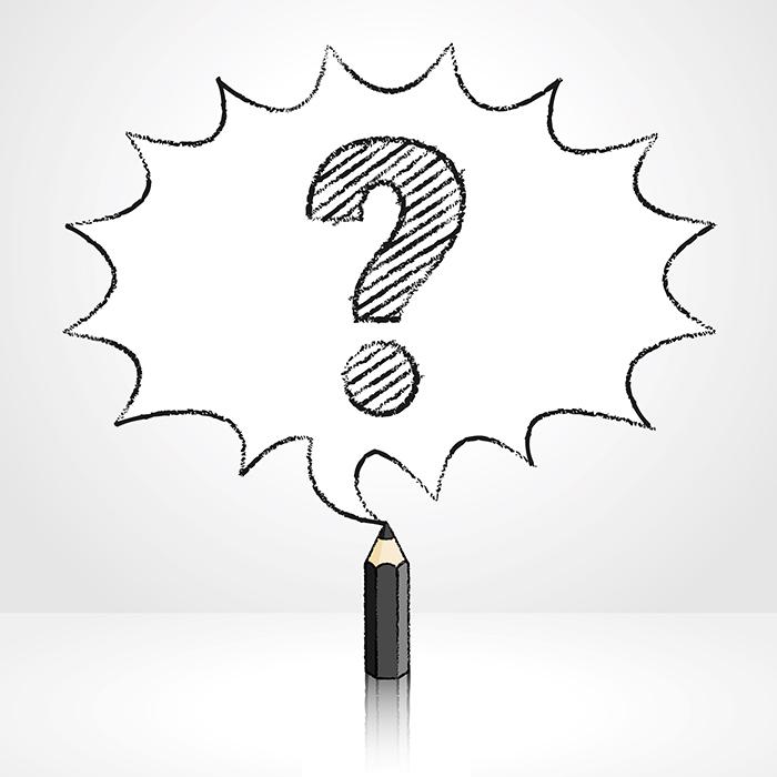 nclex sample questions | Davis Connect